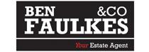 benfaulkes-logo