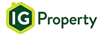 ig-property