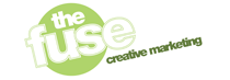 thefuse-logo